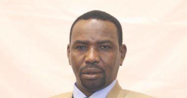 الحكومة السودانية: الشرطة تعاملت مع المتظاهرين بصور حضارية
