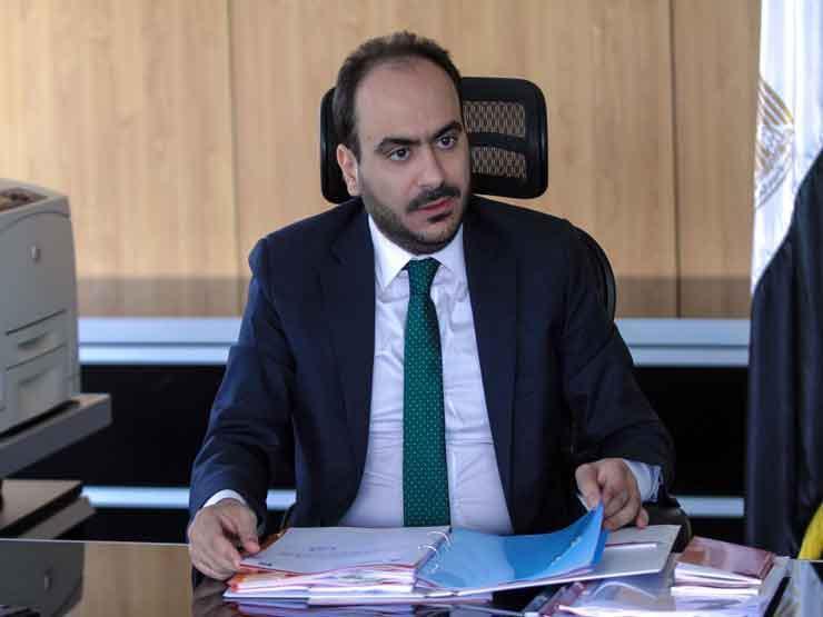 بلومبرج: مصر تمنح أيفون مهلة شهرين لوقف انتهاك قوانين المنافسة