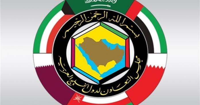 مجلس التعاون الخليجى يرحب باتفاق الأطراف اليمنية خلال مشاورات السويد