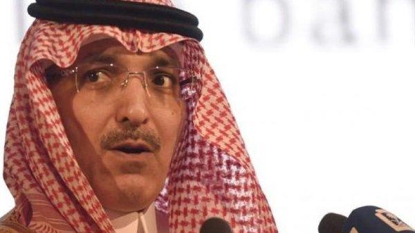 السعودية يعلن بدء حملة جديدة لمكافحة الفساد في 2019