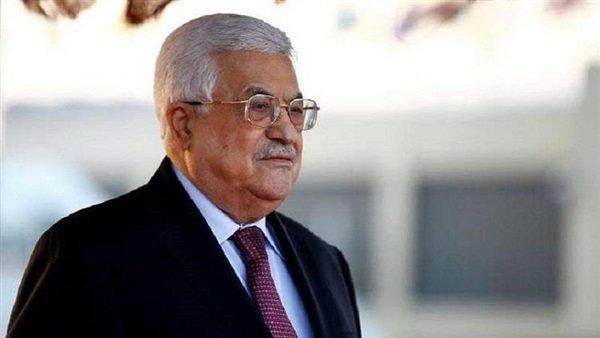 فلسطين: اعتراف أستراليا بالقدس عاصمة لإسرائيل مرفوض