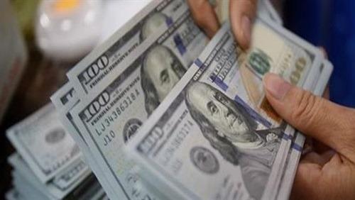«الجمارك»: حذف بعض السلع من قائمة رفع سعر الدولار الجمركي وارد
