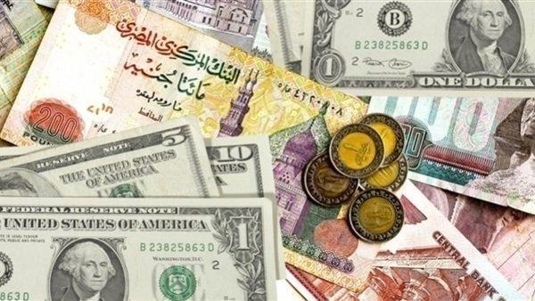 أسعار العملات الأجنبية والذهب في الأسواق اليوم