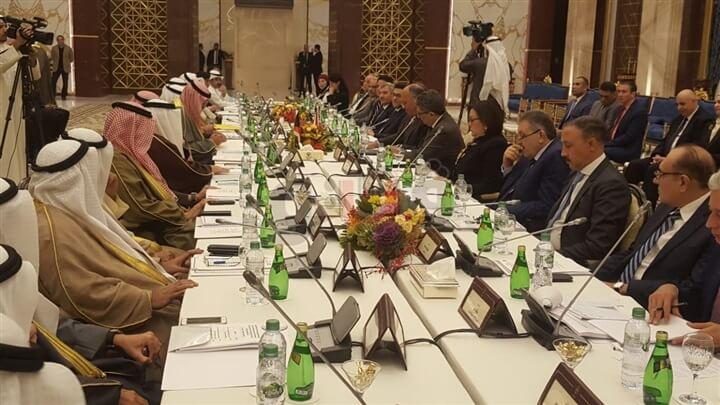 مصر والكويت توقعان على 9 مذكرات ومشاريع برامج جديدة