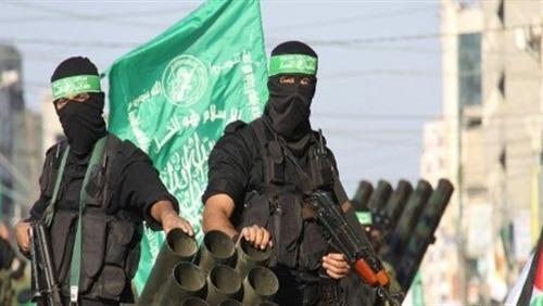 أول تعليق لحركة حماس على فشل المشروع الأمريكي في الأمم المتحدة