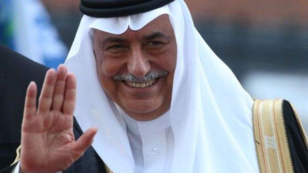 أول تعليق من وزير الخارجية السعودي الجديد على قضية خاشقجي