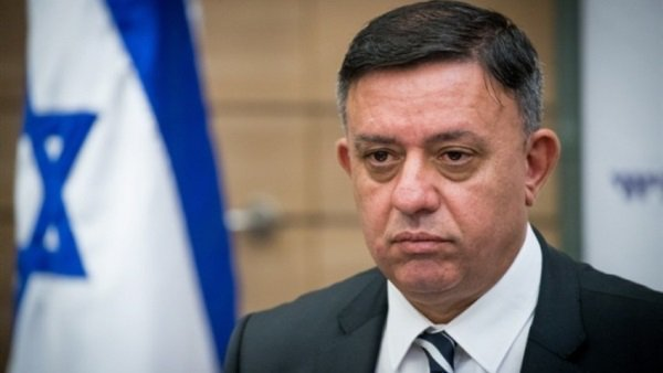 آفي جباي: سأكون رئيس الحكومة الإسرائيلية القادمة