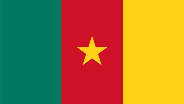 رسميًا.. الكاميرون تستضيف بطولة أمم أفريقيا 2021