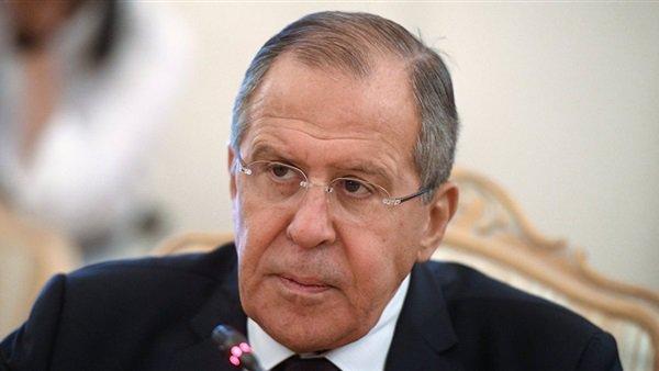 روسيا وتركيا يبحثان تنسيق عملياتهما في سوريا بعد قرار أمريكا سحب قواتها