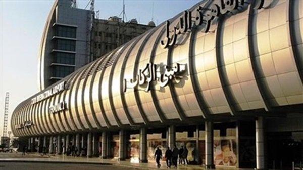 وزير التجارة التونسي يصل القاهرة لحضور مؤتمر الكوميسا