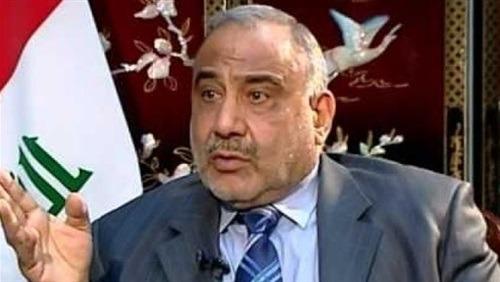 رئيس الوزراء العراقي لمبعوثة بوتين: شكرا روسيا ولا تهاون مع الإرهاب