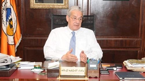 رئيس المقاولون العرب: أحبطنا مخططا تركيا لتنفيذ بناء سد تنزانيا