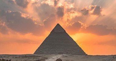 """""""شينخوا"""": مصر واحدة من أفضل 5 وجهات أفريقية للسياح الصينيين"""