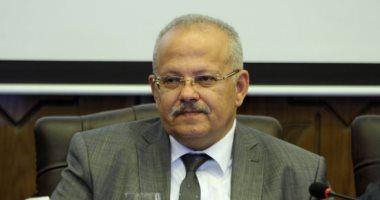جامعة القاهرة: ضبط 93 حالة غش فردية.. ولجان ممتحنين بكل كلية