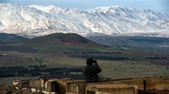 """""""هآراتس"""": روسيا لن تحمي إيران من الهجمات الإسرائيلية"""
