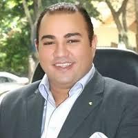 الصحفي سامح جويدة يكتب مقال بعنوان ( طلاء الواجهات.. بين أهمية القرار وتخوف السكان )