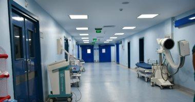 محافظ أسوان : تجهيز 11 مستشفى بإجمالى 304 سرير لاستقبال حالات كورونا
