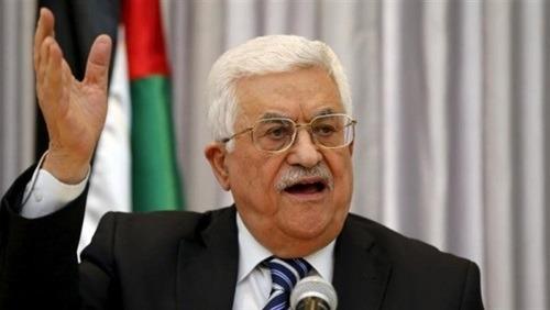 قصة مزعومة حول قيام طبيب إسرائيلي بإنقاذ عباس في اللحظات الأخيرة
