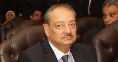 النائب العام يحيل قاتل زوجته وأولاده بكفر الشيخ للمحاكمة الجنائية