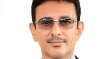 """سفير اليمن: كاتدرائية """"المسيح"""" ومسجد """"الفتاح"""" يظهران الروح الوطنية المصرية"""