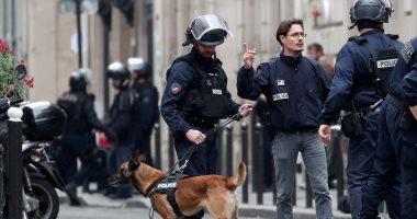 قتيل و 6 جرحى فى إطلاق نار بمدينة باستيا جنوب شرق فرنسا