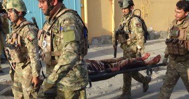 مقتل 6 من عناصر طالبان فى غارات جوية جنوب أفغانستان