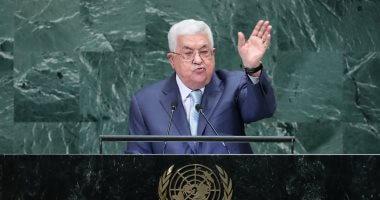 سفير فلسطين بالقاهرة: أبو مازن يزور مصر غدا