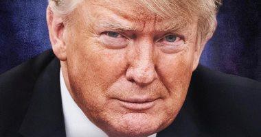 تقرير أمريكى: ترامب أمر محاميه بالكذب على الكونجرس بشأن مشروعه فى موسكو
