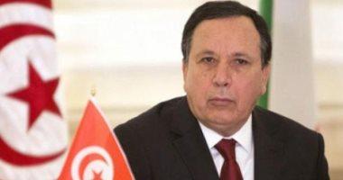 تونس تؤكد أهمية التعاون مع روسيا وتدعو لعقد اللجنة المشتركة يونيو القادم