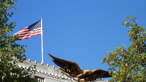 السفارة الأمريكية في سويسرا تصدر تحذيرا أمنيا