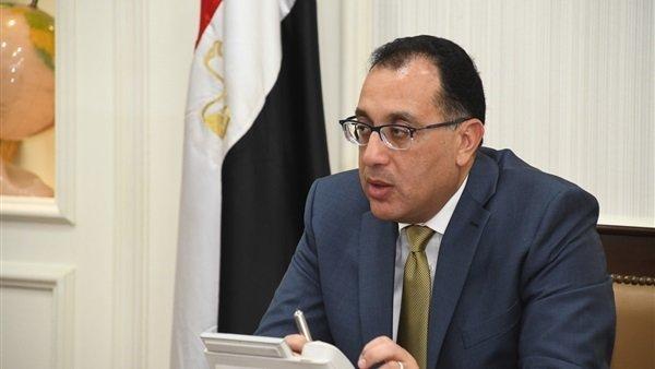 رئيس الوزراء فى المانيا للترويج لاستضافة مصر بطولة العالم لليد رجال 2021