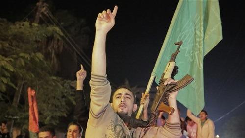 اغتيال مهندس حماس بهاتف محمول.. سر عملية استخبارات عمرها 23 عاما