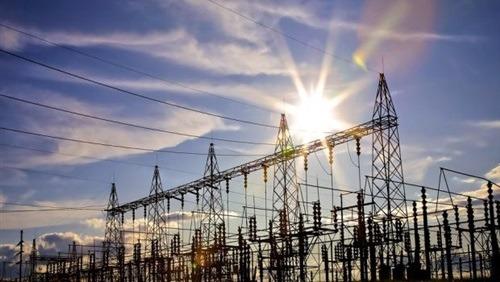خطة الكهرباء لتطوير شبكات النقل والتوزيع لتحسين مستوى الخدمة في ٢٠١٩