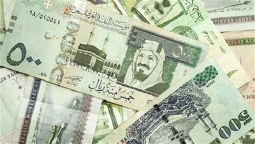 أسعار العملات العربية والأجنبية اليوم 6/ 1/ 2019