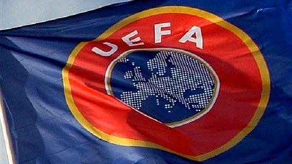 الاتحاد الأوروبي يعلق على فوز محمد صلاح بجائزة أفضل لاعب في إفريقيا