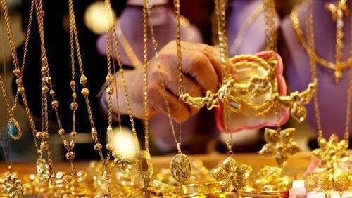 أسعار الذهب اليوم 1/ 1/ 2019.. وعيار«21» يسجل 641 جنيها