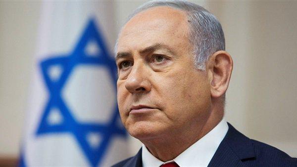 سياسي إسرائيلي عن الأموال القطرية: نتنياهو ضيع كرامتنا