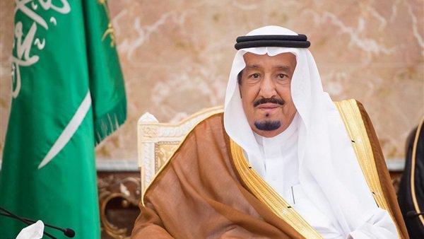 أول تصريح سعودي حول إصدار عملة جديدة تحمل صورة الملك سلمان