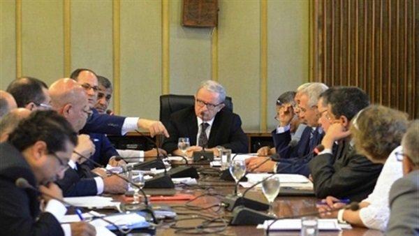 البرلمان: 42 مليار جنيه خسائر الهيئة الوطنية للإعلام