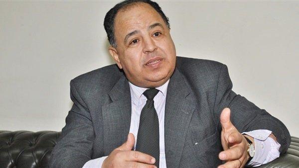 وزير المالية: السيسي وجهنا بعدم الإساءة لمناخ الاستثمار في مصر