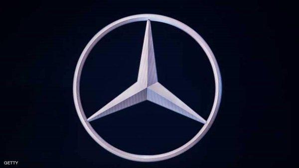 عبد الغفار: طلاب هندسة السيارات سيعملون مع مرسيدس بعد تكليف رئيس الجمهورية