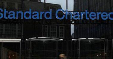 """""""ستاندرد تشارترد"""" يضع مصر ضمن الاقتصادات السبعة الكبرى بالعالم فى 2030"""