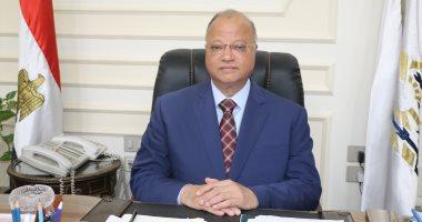 محافظ القاهرة يعدل أسعار التصالح على بعض مخالفات البناء