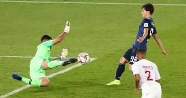 بالفيديو…قطر تهزم اليابان بثلاثية وتحصد كأس اسيا للمرة الأولى فى التاريخ