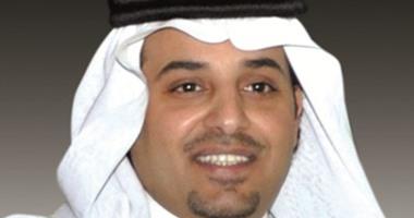 لقاءات ثنائية بين شركات مصرية وسعودية للتنسيق بملف إعادة إعمار ليبيا واليمن