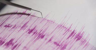 زلزال بقوة 7.7 درجة يضرب أمباتو فى الإكوادور