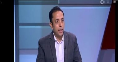 الصحفي حازم صلاح الدين يكتب مقال بعنوان ( افتكروهم.. شهداء الواجب أنبل ما فينا )