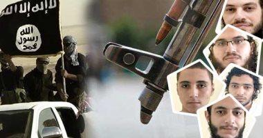إحالة 8 متهمين للمفتى فى قضية محاولة اغتيال السيسي.. والحكم 6 مارس