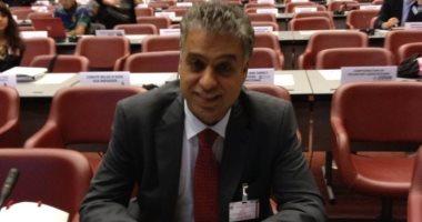 """""""العربى لحقوق الإنسان"""": تقارير منظمة هيومن رايتس واتش عن مصر تستند للتدليس"""