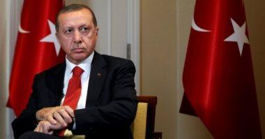 """مستشارة الأسد تتهم أردوغان بإقحام """"الإخوان"""" فى الساحة السياسية السورية"""
